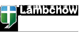 Lambchow